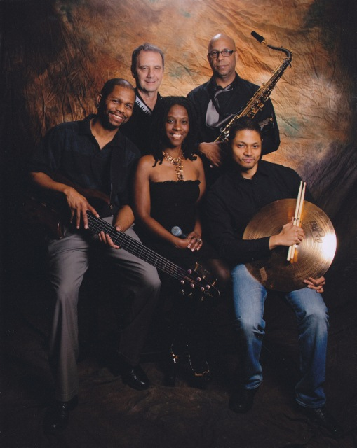 band picture